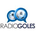 Radio Goles